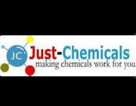 FC Logo 5