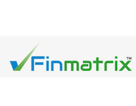 FC Logo 1