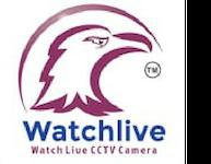 FC Logo 15