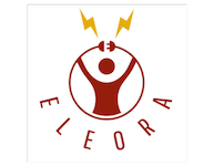 FC Logo 2