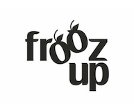 FC Logo 4